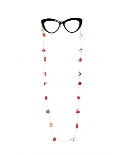 Jewelry 6366